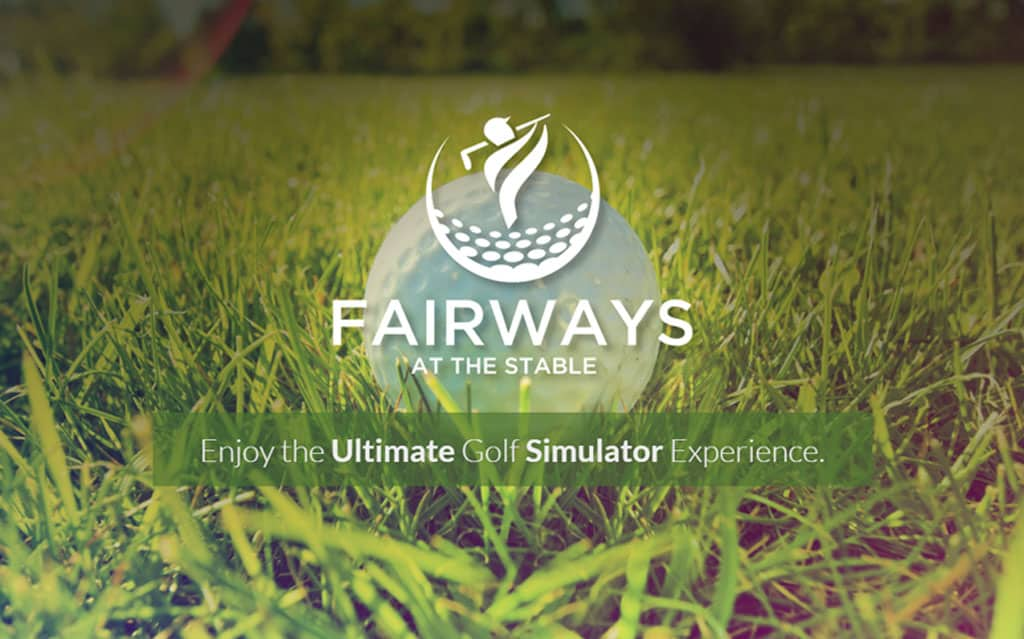 Fairways At The Stable