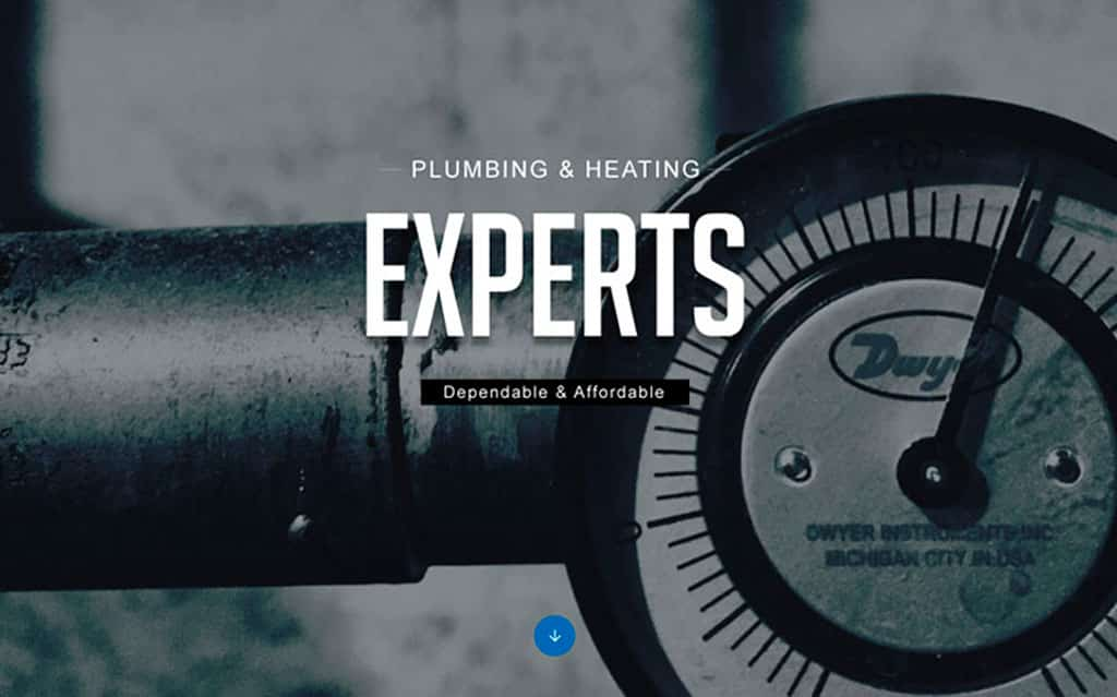 Prime Plumbing and Heating