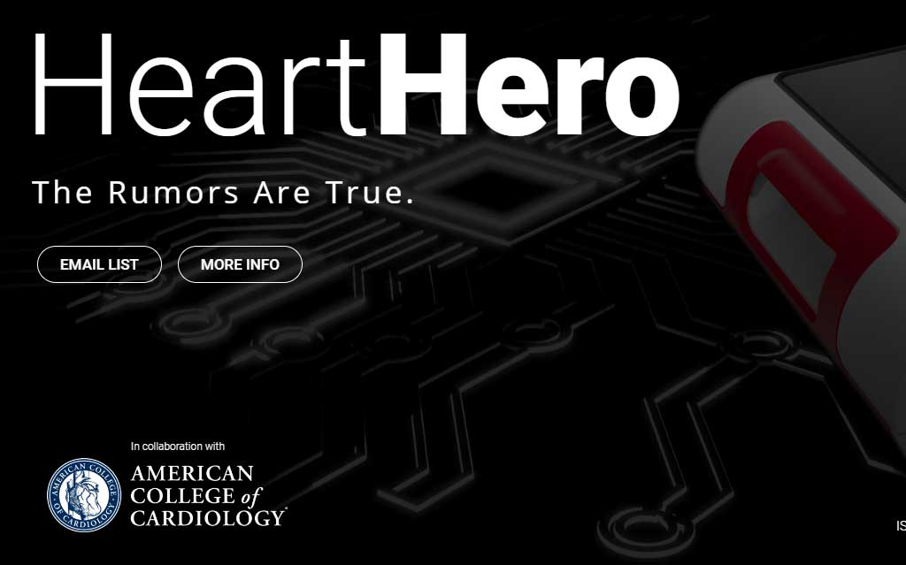 Denver Web Design 8 portfolio hearthero thumb Design Heroes Denver Website Design and Graphic Design Company denver web design | Denver Web Design